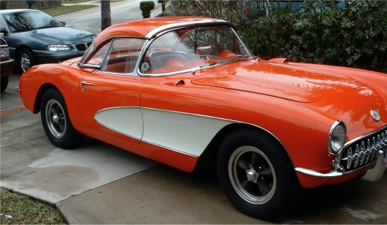 Listings For Classics Muscle Cars Hot Rods And Street Rods